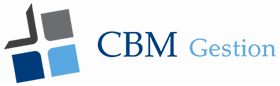 CBM Position